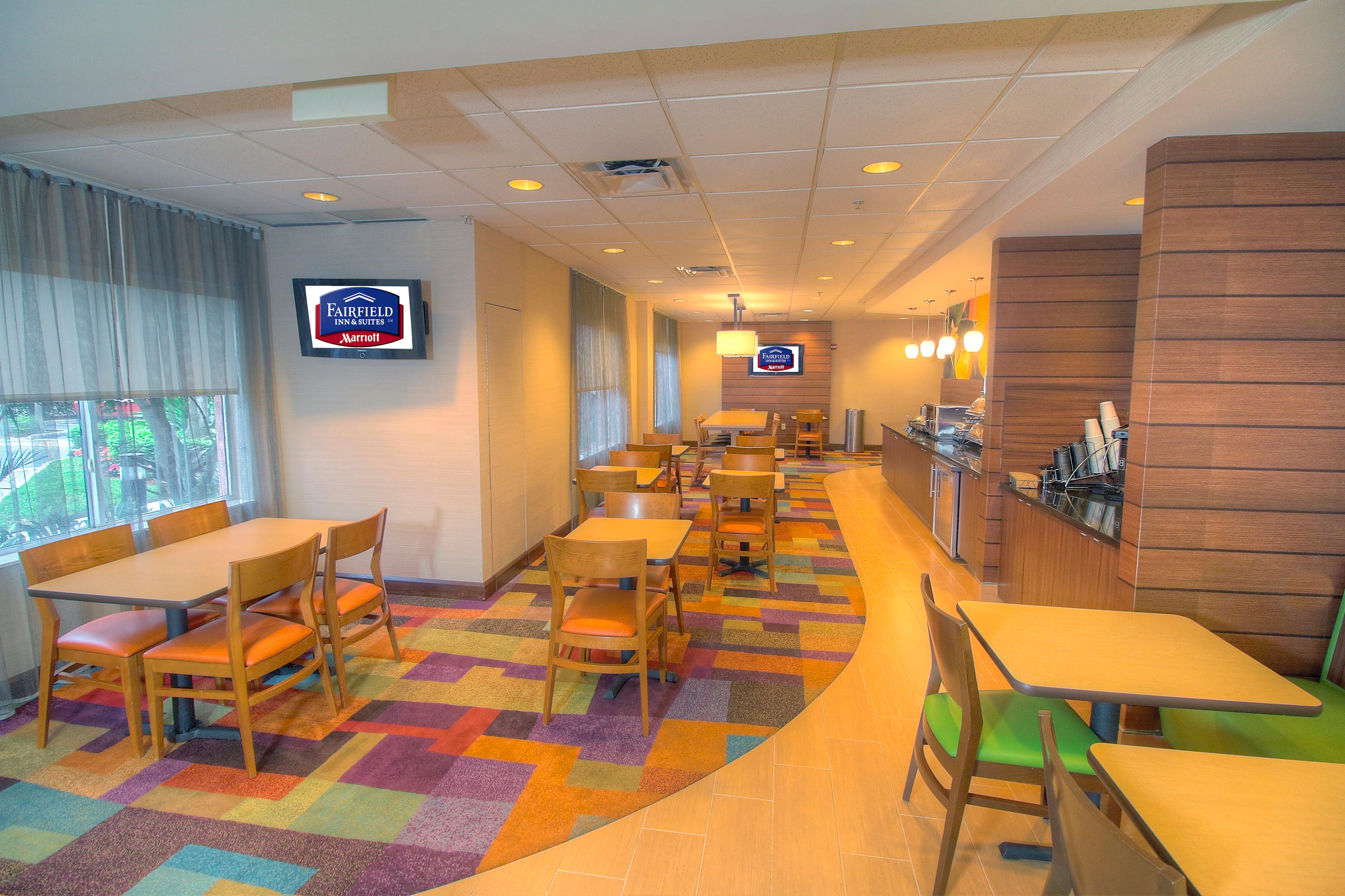 Hotel Renovation Experts Fort Lauderdale Florida Fl
