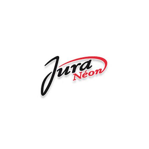 Jura Néon SA
