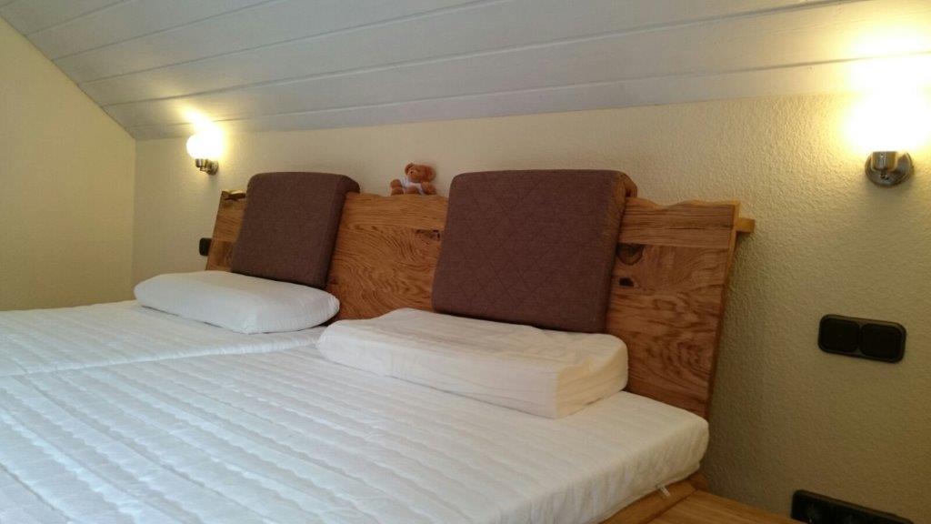 holzwerkstatt gracklauer e k m bel n rnberg deutschland tel 09116722. Black Bedroom Furniture Sets. Home Design Ideas