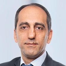 Mahmoud Sad