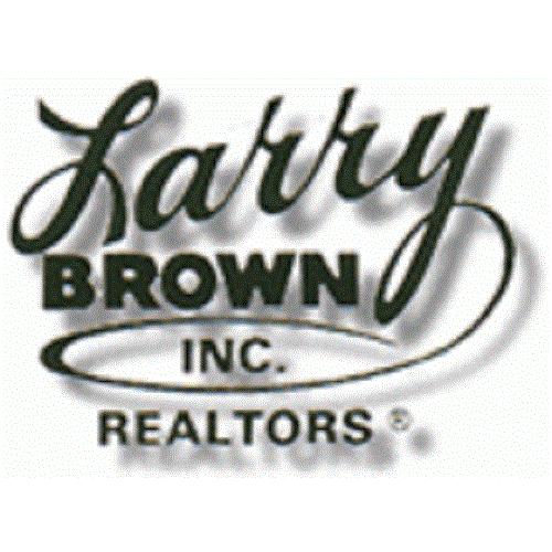 Larry Brown Realtors