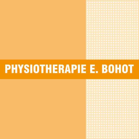 Bild zu Praxis für Physiotherapie Eva Bohot in Dresden
