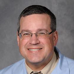 Christopher G Santi, MD