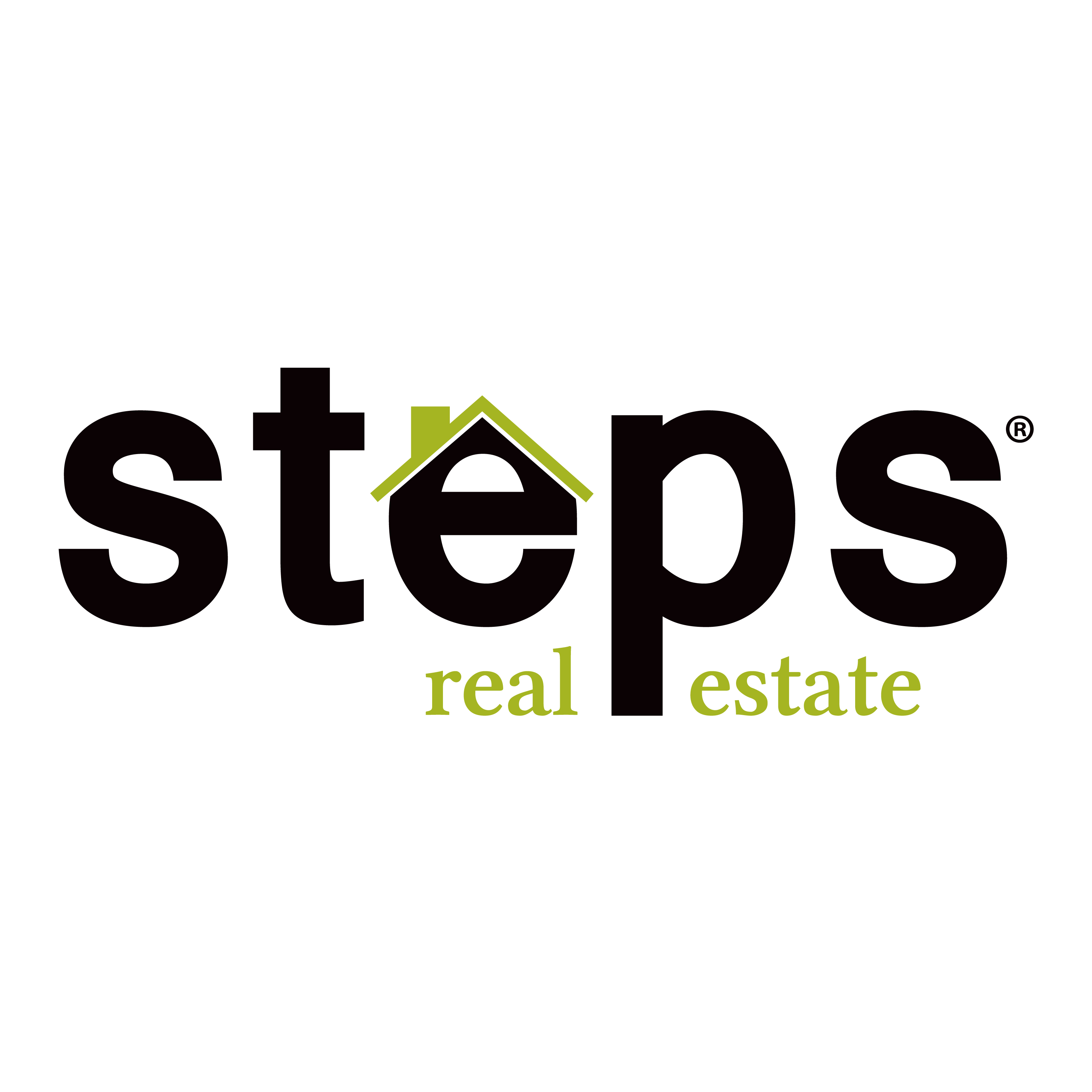 Carla Knight Homes | Steps Real Estate
