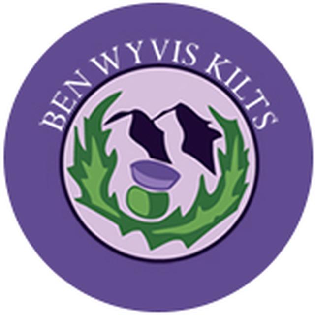 Ben Wyvis Kilts