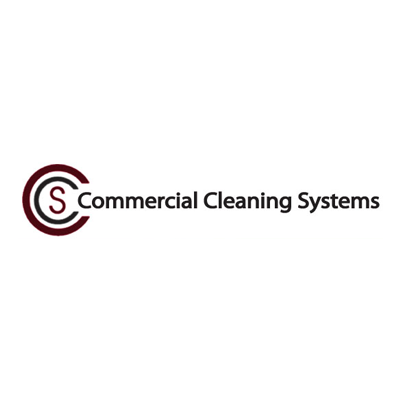 Commercial Cleaning Systems - Bridgeville, PA - House Cleaning Services