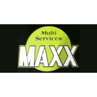 Images Multi Services MAXX