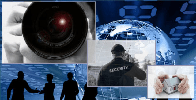 N.T. Security Investigations srl