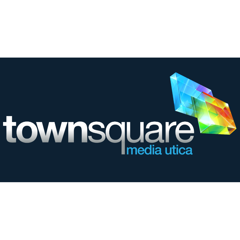 Townsquare Media Utica/Rome