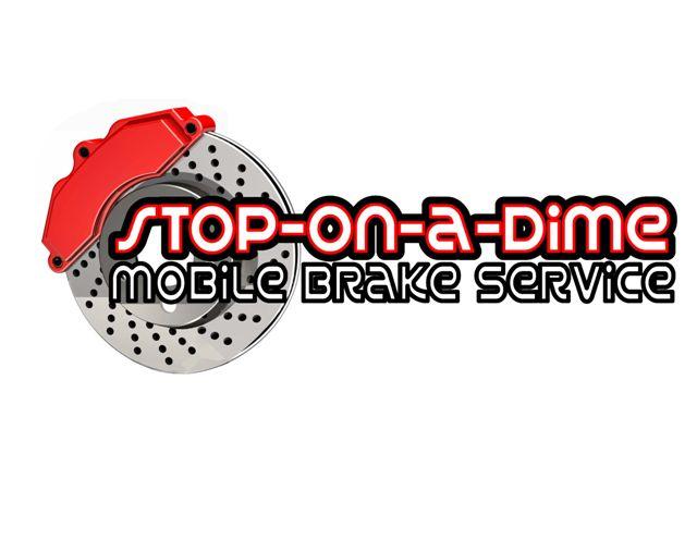 Stop on a Dime, LLC
