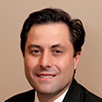 Juan Rozo MD
