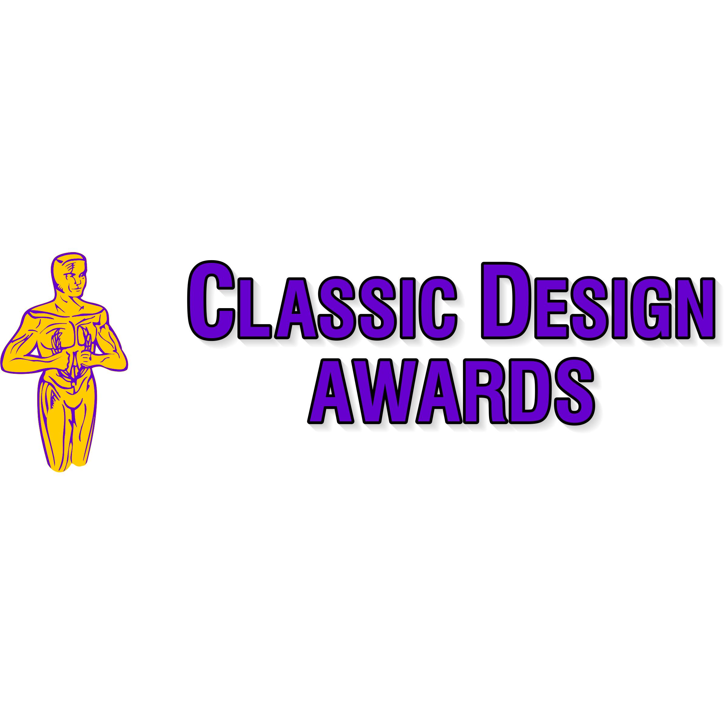 Classic Design Awards Inc - Morton Grove, IL - Trophies & Engraving