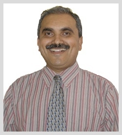 East Bay Dental, Kamlesh Jinjuwadia,dds - Fremont, CA