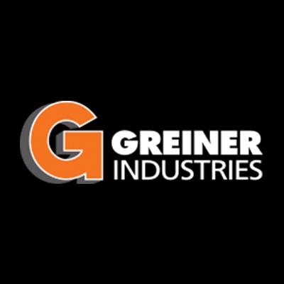 Greiner Industries Inc.