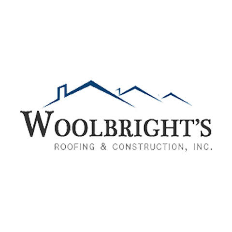 Roofing Contractor in CA Wildomar 92595 Woolbright's Roofing & Construction, Inc. 20831 Silktassel Ct  (951)609-1818
