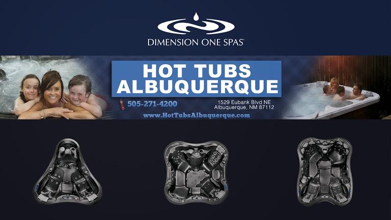 Hot Tubs Albuquerque In Albuquerque Nm 87112