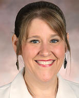 Michelle Campbell, APRN