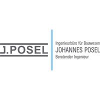 Johannes Posel Ingenieurbüro für Bauwesen