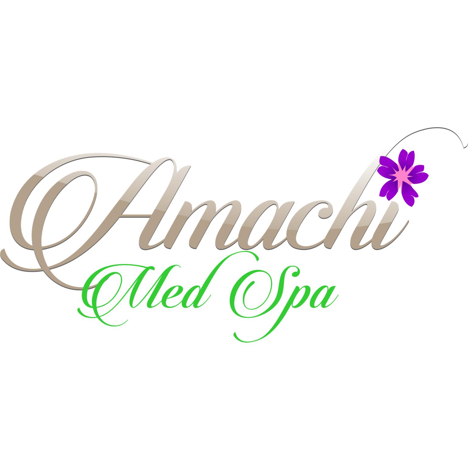 AmaChi MedSpa