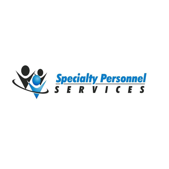 Specialty Personnel Services, Inc. - Austin, MN 55912 - (507)433-5570 | ShowMeLocal.com