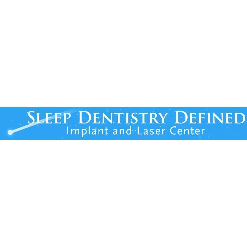 Sleep Dentistry Defined - Beaverton, OR 97005 - (503)646-2273 | ShowMeLocal.com