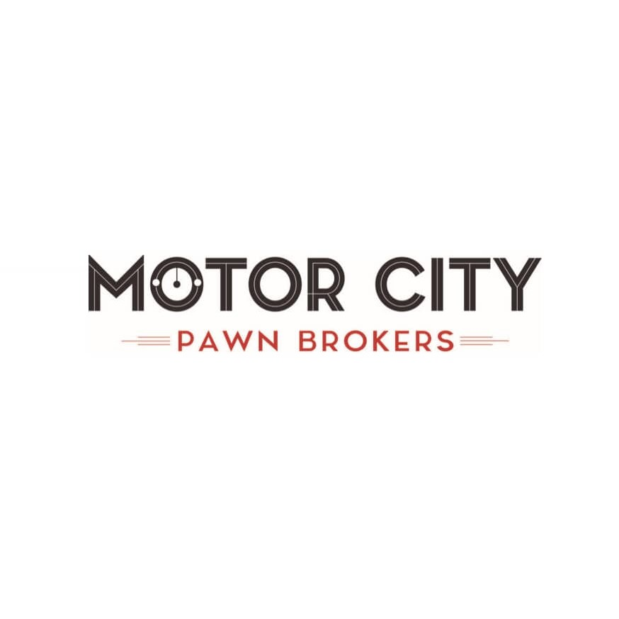motor city pawn brokers in roseville mi 48066