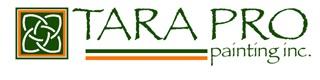 tara pro painting inc
