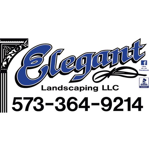 Elegant Landscaping LLC