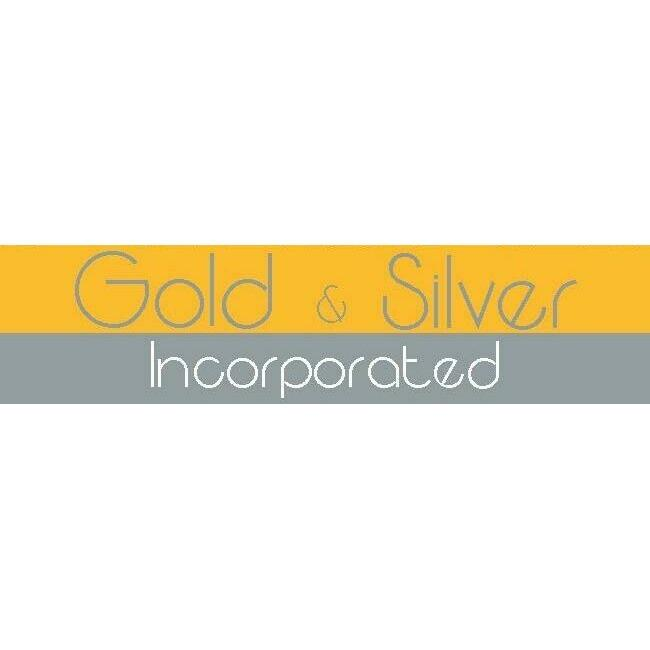 Gold & Silver Incorporated