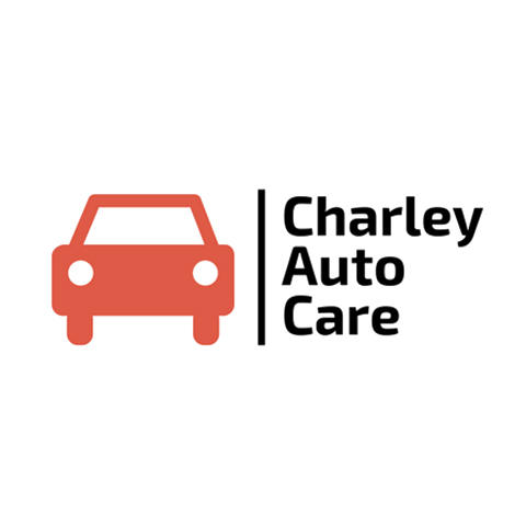 Charly Auto Care - Rosenberg, TX - General Auto Repair & Service