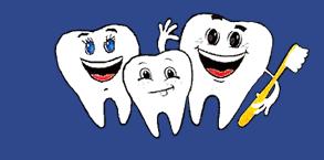 Sound Family Dentistry