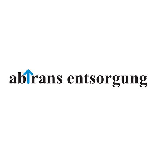 Bild zu abtrans entsorgung in Hannover