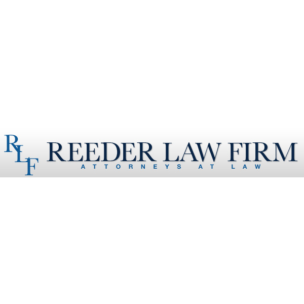 Reeder Law Firm