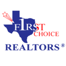 First Choice Realtors