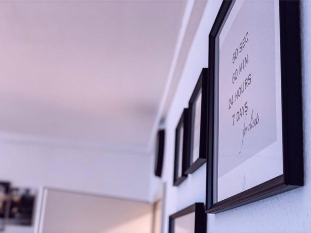 Kundenbild klein 5 Barmenia Versicherung - Antonio Vella
