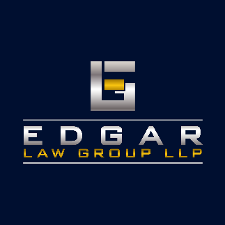 Edgar Law Group, LLP