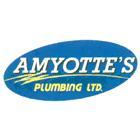 Amyotte Plumbing Ltd