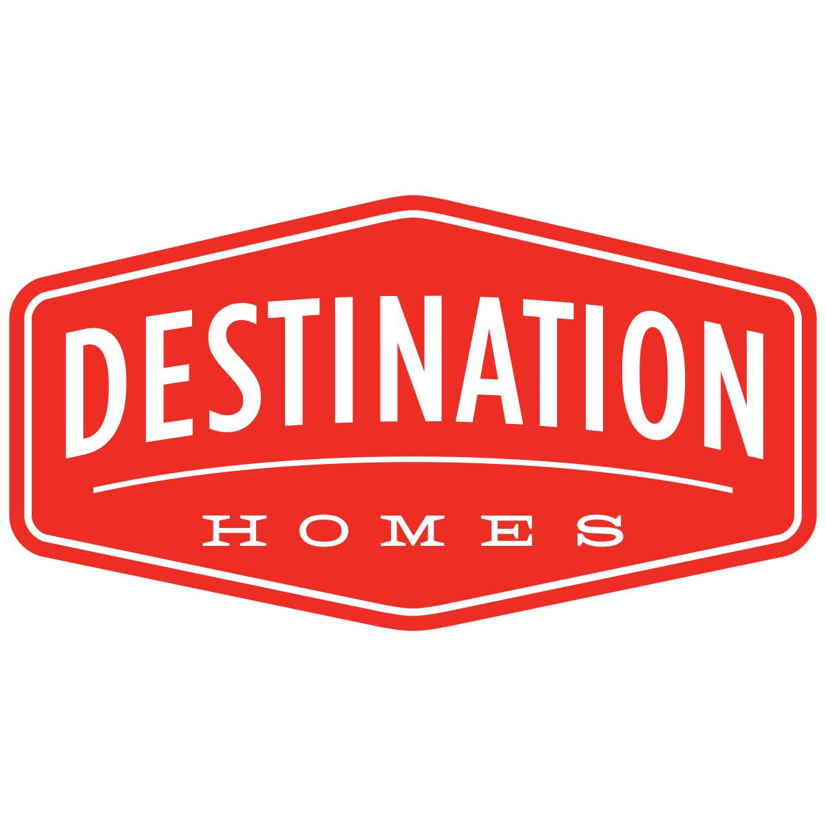 Destination Homes - Layton, UT - Landscape Architects & Design