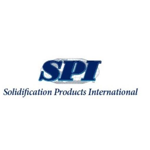 Solidification Products International - Northford, CT - General Contractors