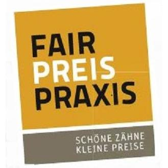 Bild zu FairPreisPraxis Zahnmedizinisches Versorgungszentrum Friedrichshafen in Friedrichshafen