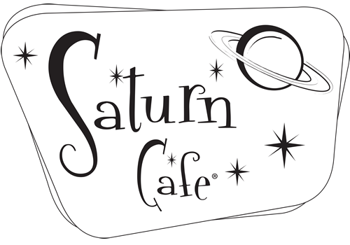 Saturn Cafe Berkeley