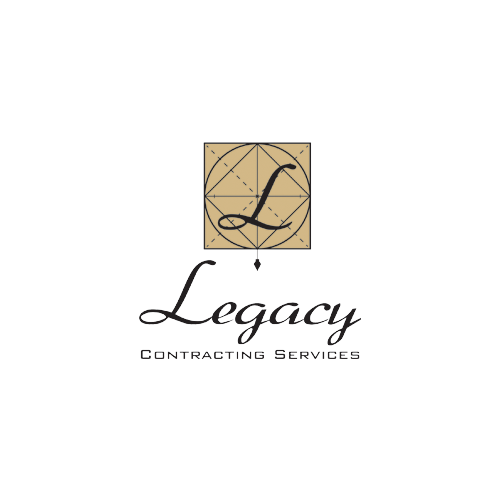 Legacy Contracting Services - East Meadow, NY - Carpenters