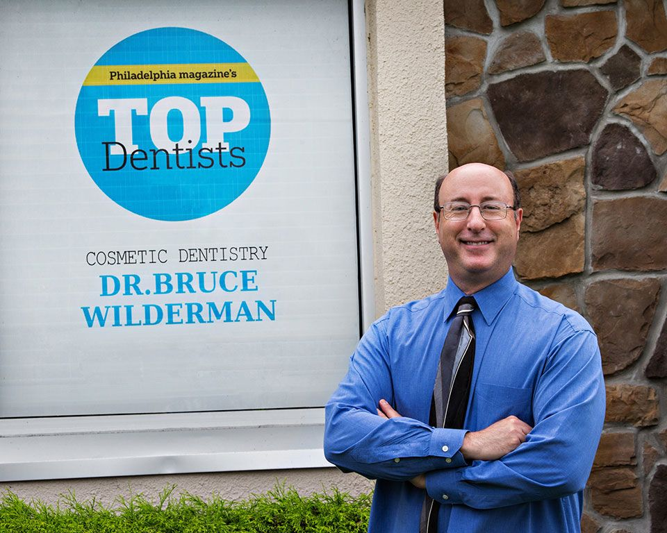 Dr. Wilderman, Artistic Expressions Dentistry | Doylestown, PA, , Dentist