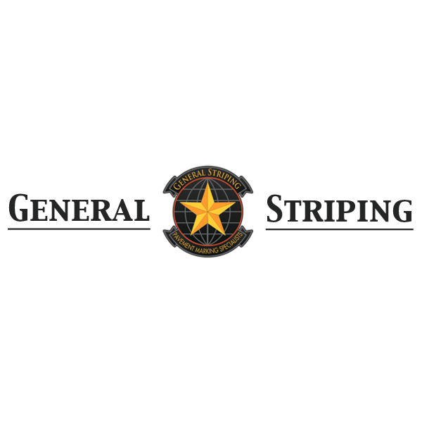 General Striping, LLC