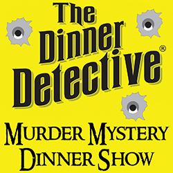 Phoenix, AZ - The Dinner Detective Murder Mystery Show
