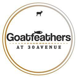 Goatfeathers at 30Avenue