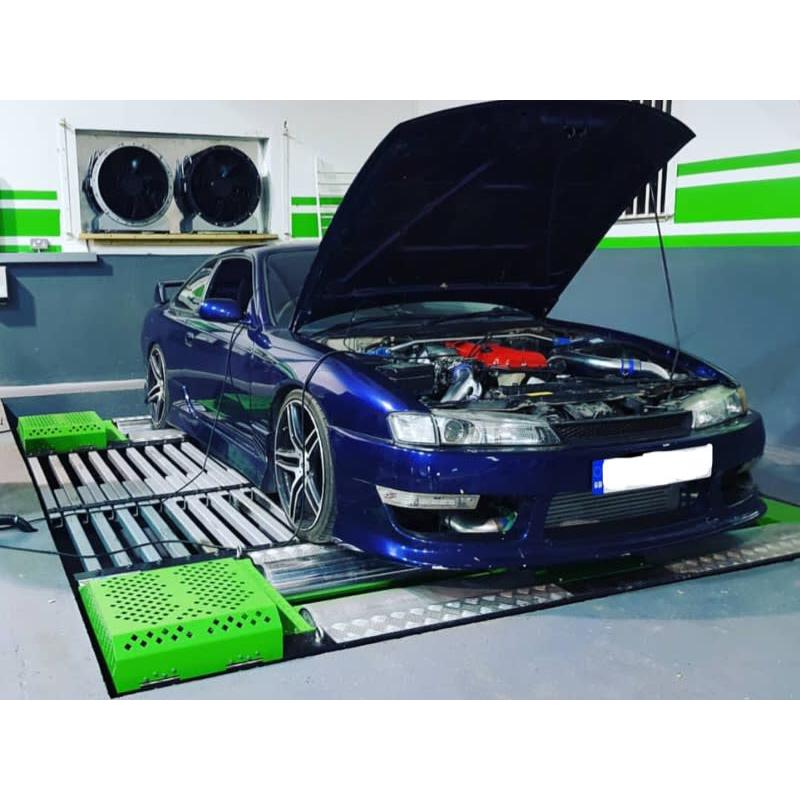Spec Motorsport - Whitstable, Kent CT5 2RS - 01227 793006   ShowMeLocal.com