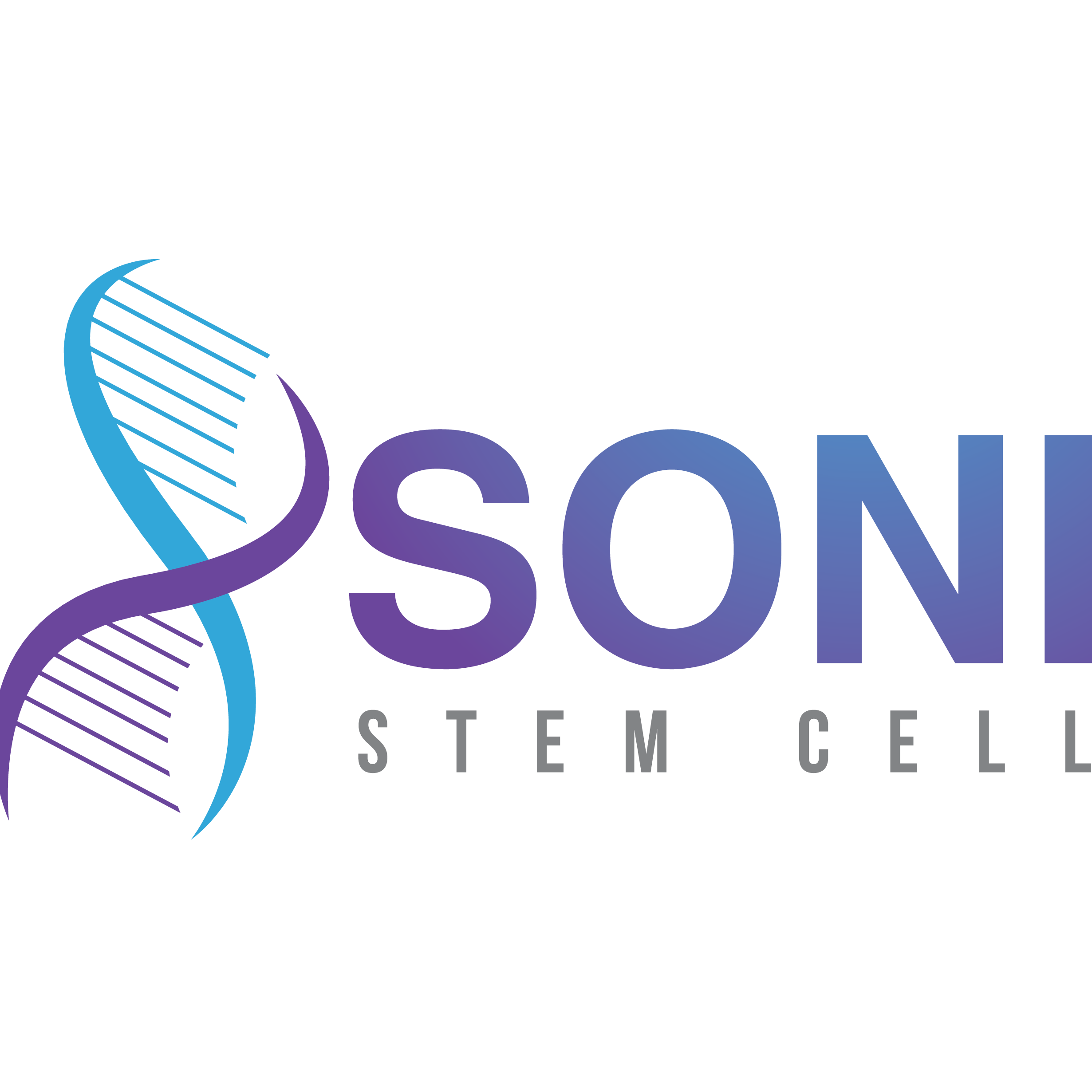Soni Stem Cell