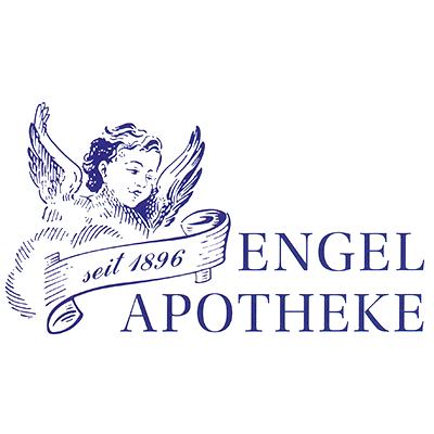 Bild zu Engel Apotheke in Bonn