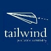 Tailwind Pediatric Dentistry - Minneapolis, MN - Dentists & Dental Services